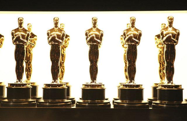 İşte Oscar adayı 'Ahlat Ağacı'nın rakipleri