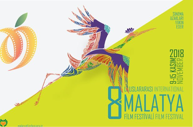 Malatya Film Festivali