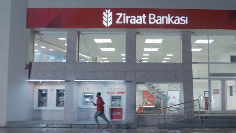 Ziraart Bankası