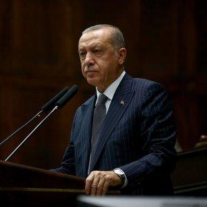 """""""TEMEL HEDEFİMİZ TASARRUF YAPMAK"""""""