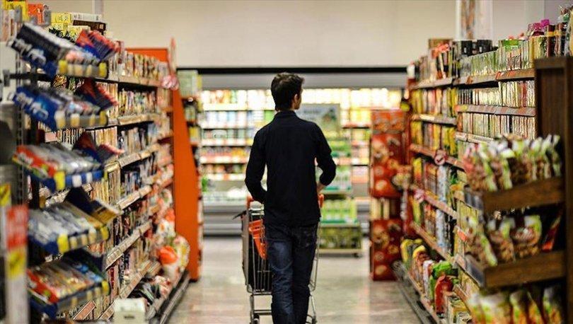 Enflasyonla topyekün mücadeleye