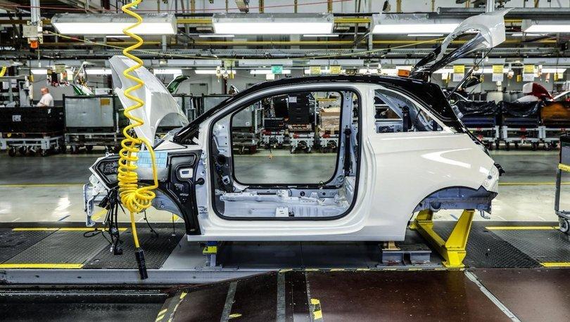 Opel 3 modelin üretimini durdurdu