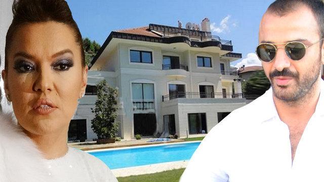 Demet Akalın'ın eski eşi Okan Kurt artık DJ'lik yapmıyor - Magazin haberleri
