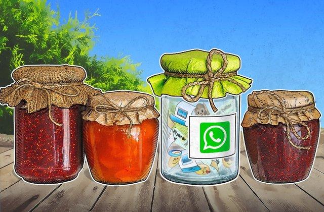 WhatsApp yedeklemesi yapmayanlar dikkat!