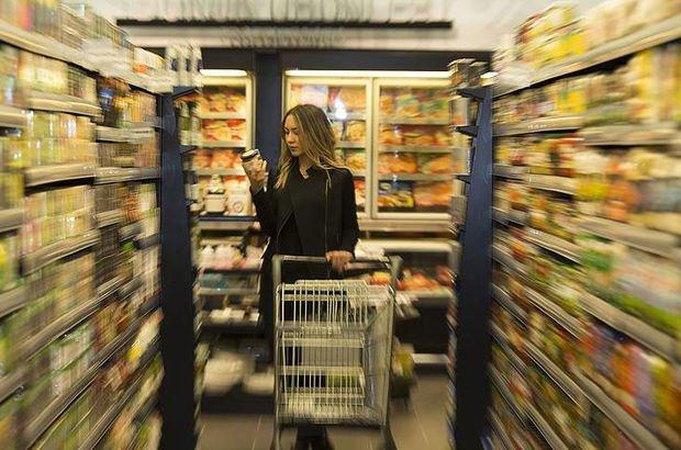 Enflasyonla mücadele