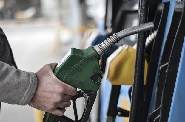 küresel petrol arzı