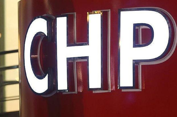 CHP, İstanbul adayını bugün açıklıyor!