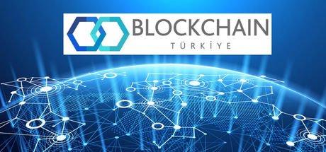 Türkiye'nin 'Blockchain'i işbaşı yaptı