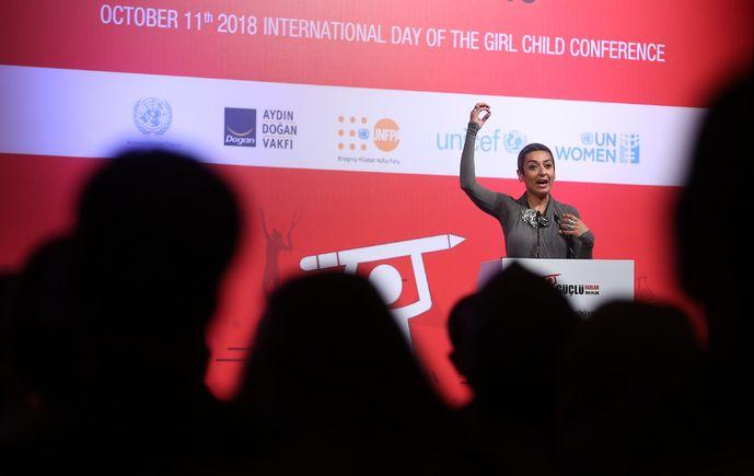 Zeyneb Salbi