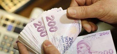 Emekli maaşları son dakika! Ocak ayı emekli maaşına zam için flaş tahmin!