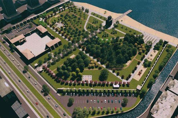 Millet bahçesi Haberleri, Güncel Millet bahçesi haberleri ve Millet bahçesi gelişmeleri 17