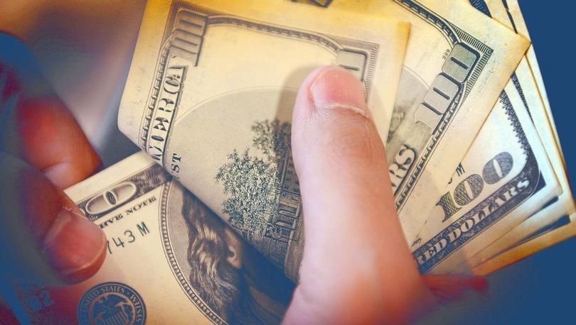 Holdinglerden yurt dışına 600 milyon dolarlık
