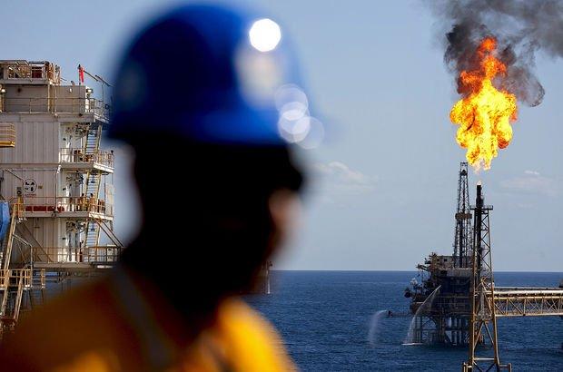 Petrol fiyatları tırmanışa geçti
