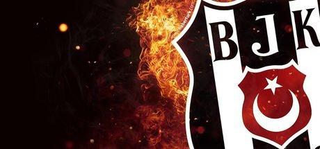 Beşiktaş yıldız futbolcuyu mecburen satıyor!
