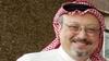 Cemal Kaşıkçı olayı sonrası Arap dünyasında yayılan yalan haberlerde neler var?