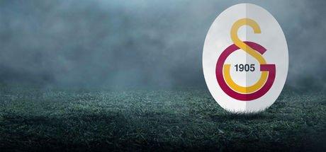 Galatasaray'dan UEFA açıklaması!