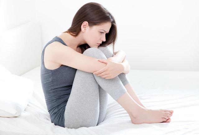 Hangi ağrıya ne iyi geliyor?