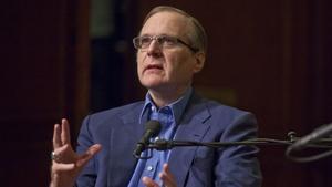 Paul Allen: Ölümü sonrası servetinin çoğu yardım kuruluşlarına gidecek Microsoft'un kurucu ortağı
