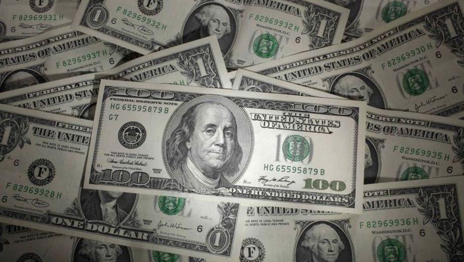 Özel sektörün en yüksek borç ödemesi bu ay
