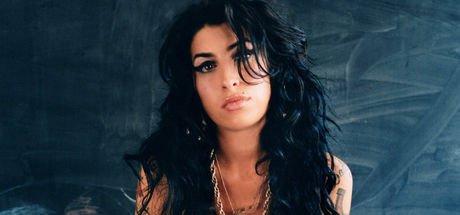 Amy Winehouse hologramla dünya turnesine çıkıyor!