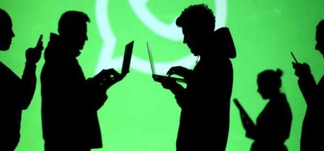 WhatsApp kullananlara müjdeli haber