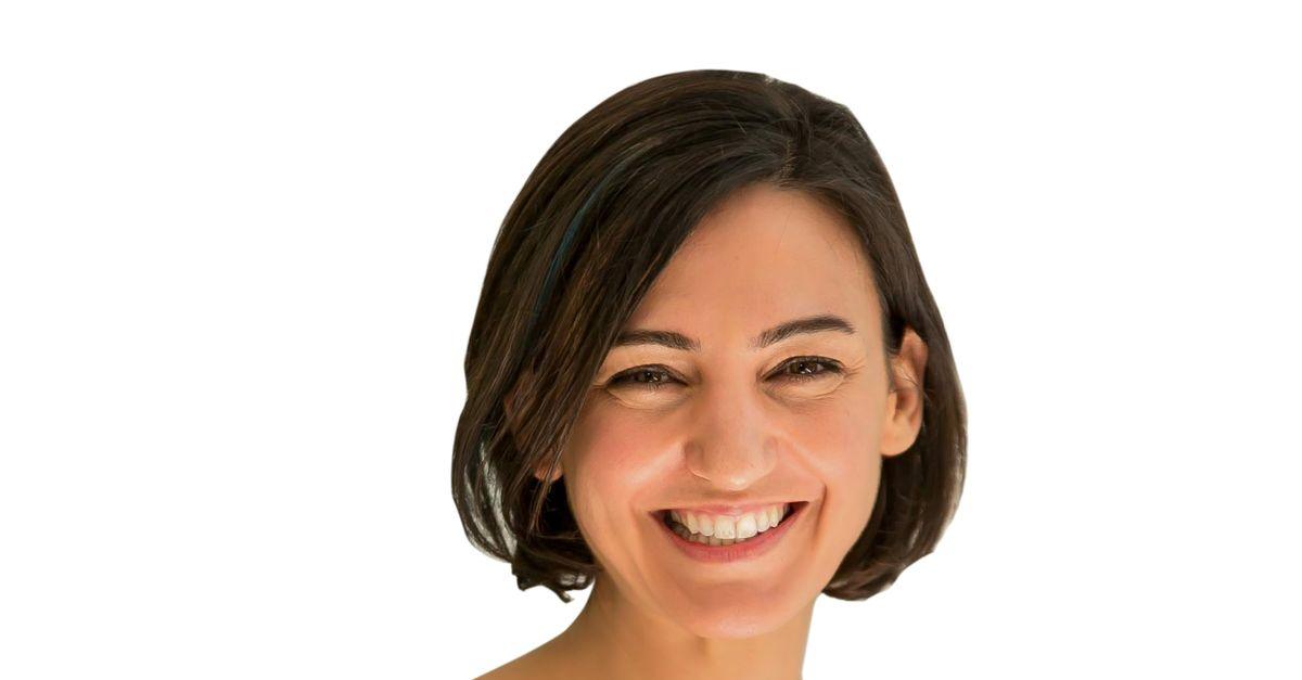 BUBA Ventures Yöneticilerinden Neda Soydan, Girişimler sektörlere entegre olmalı dedi 64