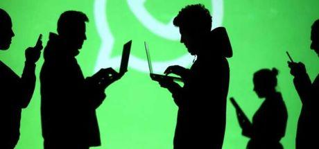 WhatsApp kullananlara müjde