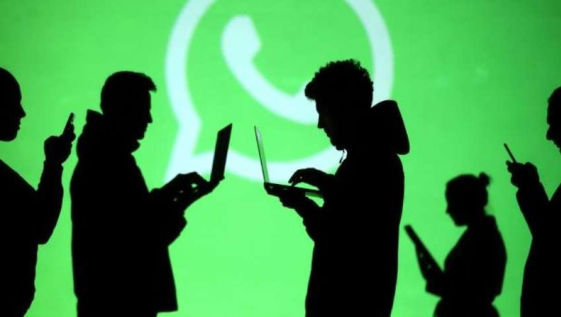 WhatsApp mesaj silme süresi uzatılıyor