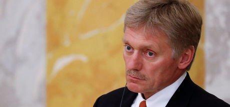Kremlin: Putin İstanbul'daki zirveye katılabilir!