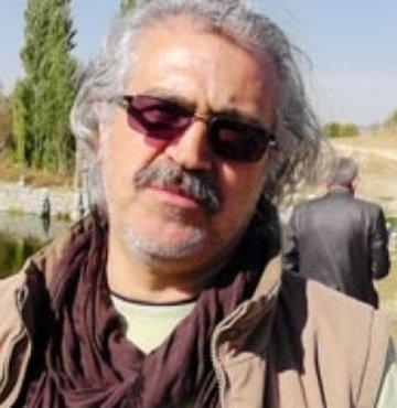 Kazı çalışmalarında usulsüzlük yaptığı gerekçesiyle hakkında ilgili bakanlık tarafından soruşturma başlatılan Konya Müzeler Müdürü Yusuf Benli görevden alındı