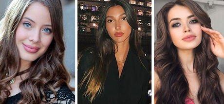 Miss World 2018'de Şevval Şahin'in rakipleri kimler?