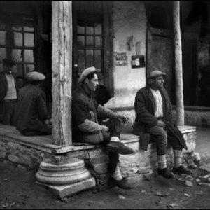 ARA GÜLER'İN KEŞFETTİĞİ KENT: APHRODİSİAS
