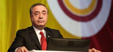 """""""UEFA'dan ceza beklemiyoruz"""""""