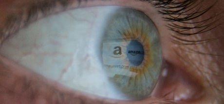 Amazon çalışanlarından patronlarına çağrı