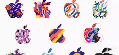 Apple duyurdu, yenisi geliyor!