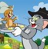 Ezeli düşman ebedi dost Tom ve Jerry filmi 2020