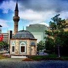 İzmir cuma namazı saati