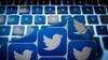 NBC: Twitter, Suudi Arabistan'ın Cemal Kaşıkçı hakkında yazan bot hesaplarını kapattı