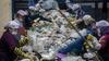 Guardian: 'Türkiye İngiltere'den plastik çöp ithalatını artırıyor, çevre uzmanları endişeli'