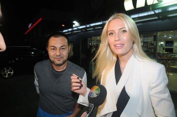 Serdar Ortaç 200 bin dolara villa aldı - Magazin haberleri