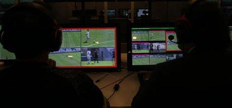 Galatasaray - Bursaspor maçının VAR hakemi belli oldu