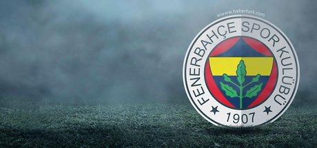 Fenerbahçe'nin göğüs sponsoru belli oldu!