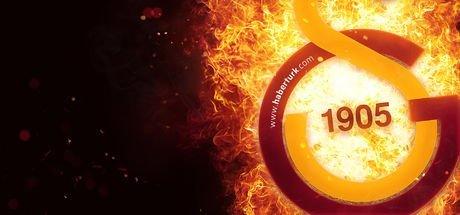 Galatasaray'da üst üste sakatlık şokları!