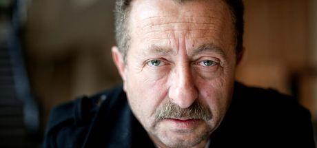 Zaman Erkan Can zamanı! Bir yılda 8 filmde rol aldı