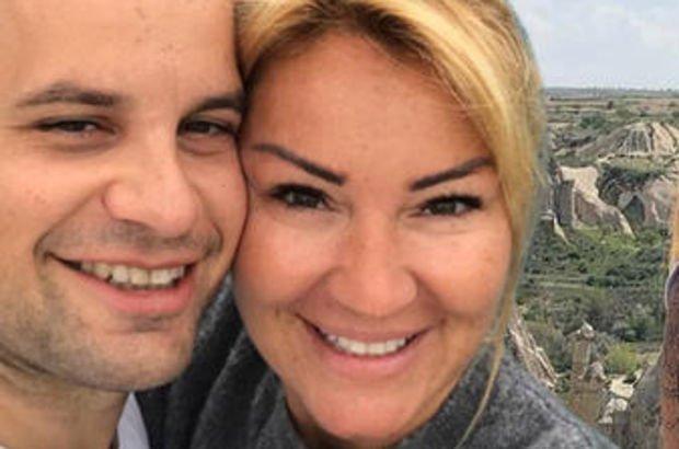 Pınar Altuğ: Kocam başıma gelen en iyi şey - Magazin haberleri