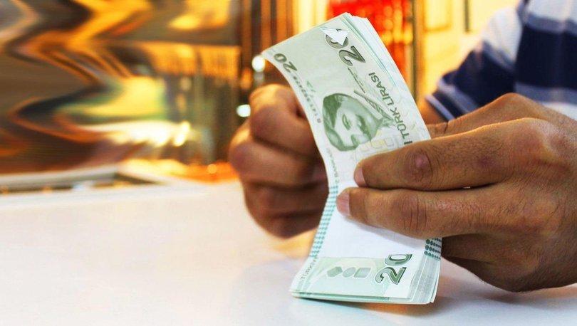 Asgari ücret zammı ne kadar olacak? 2019 Asgari ücret zammı