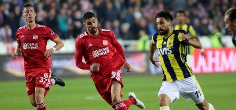 Mehmet Ekici'den kötü haber