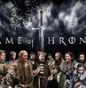 Game of Thrones yayınlandığı her sezon, ayrı bir heyecan yarattı. Tüm dünya çapında geniş hayran kitlesine ulaşan Game of Thrones, 8.sezonda merakla bekleniyor. Geçtiğimiz 7. sezon final bölümünde ejderhalardan birinin ak gezenlere geçmesiyle birlikte endişe dolu anlar yer almıştı. Peki, Game Of Thrones'un 8.sezonu ne zaman başlayacak? İşte diziye dair detaylar..