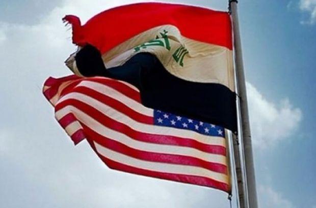 Irak, Siemens ve General Electric'le mutabakat imzaladı