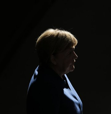 Almanya tepkili: Suudi Büyükelçi çağrıldı!